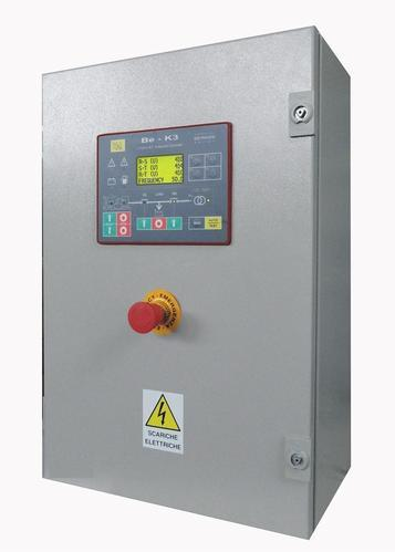 amf panel 500x500 amf panel manufacturer from chennai bpc-1 dual fuel control wiring diagram at edmiracle.co