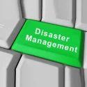 IVR For Disaster Management