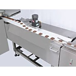 Packing Machine Feeding Conveyor