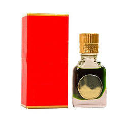 Firdous Attar Oil