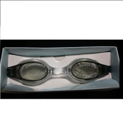 Aquatic Optical Goggle