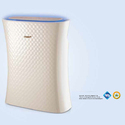 uAlpine Portable Room Air Purifier