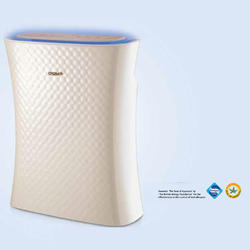 uAlpine Portable Room Air Purifier