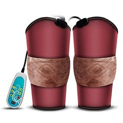 Photon Therapy Knee Pad