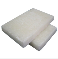 Semi Refined Paraffin Wax Pars (1%)