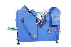 Paper Dish And Plate Making Machine