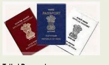 Fresh passport gumasta licence shop act licence in navi mumbai fresh passport gumasta licence shop act licence in navi mumbai service provider from ulhasnagar spiritdancerdesigns Image collections