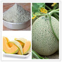 Musk Melon Powder