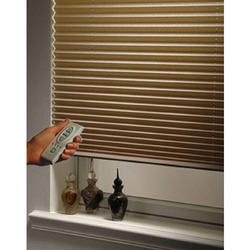 Automatic Blind Manufacturers Suppliers Amp Wholesalers