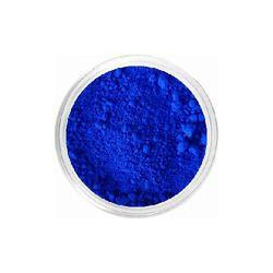 Ultramarine Blue For Lime Wash