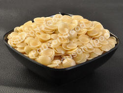 Small Bowl Shape Fryums