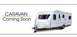 Caravans on Rent