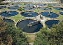 Industrial Wastewater Treatment Plants
