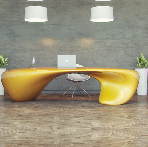 Furniture Design Course Interior Design Course School College Magnificent Furniture Design Course