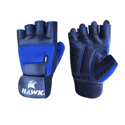 HAWK Xt500 Cycling Glove