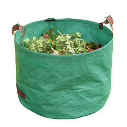 Garden Bags Garden Bag Manufacturer from Delhi