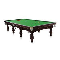 Mini Snooker In China Ball
