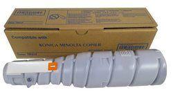 Konika Minolta Tn414 Toner Cartridge