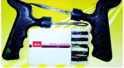 Tubeless Tyre Repair Kit JM 115