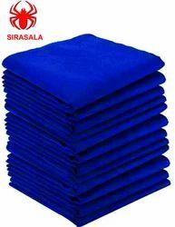 Woolen Blankets