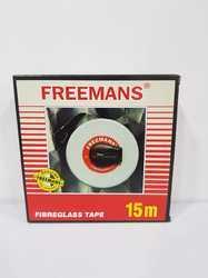 Freemans 15 M Tape