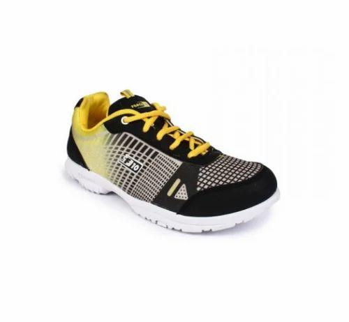 ce5a8fe24 Men Sports Shoes - RS-602 Force 10 Mens Black Lacing Shoes Retailer ...