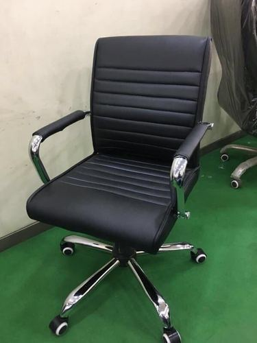 office chairs sleek office chairs manufacturer from new delhi