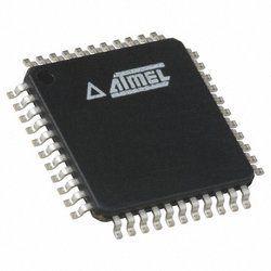 Atmel Integrated Circuits
