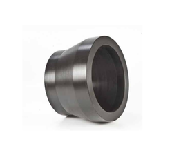 HDPE Reducer Fitting