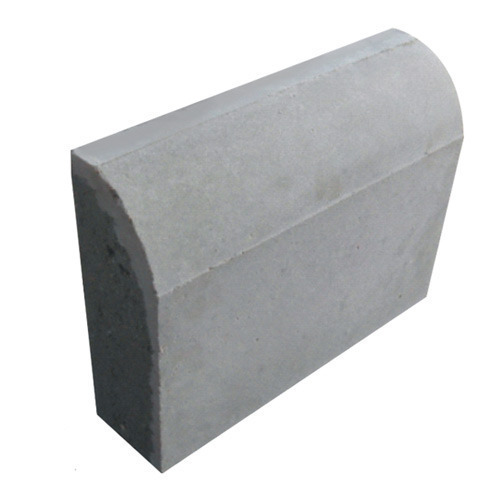 Kerb Stone Concrete Kerbstone Manufacturer From Ahmedabad