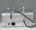 Portable Oxygen Peel Machine