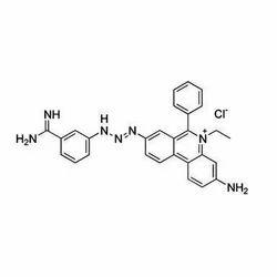 Isometamidium Chloride HCL
