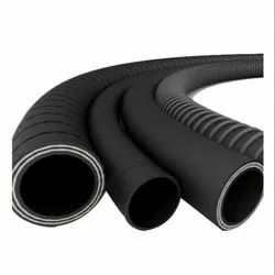 Chemical Suction & Discharge Hose