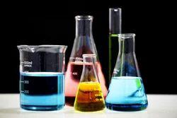 1, 3- Acetonedicarboxylic Dimethyl Ester