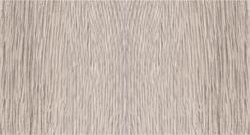 Cottage Oak IO 3582 Laminate Flooring