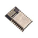 ESP8266 ESP-12 Serial WiFi Wireless Transceiver SMD Module