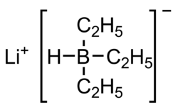 Lithium Triethylborohydride