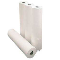 Suction Couch Roll