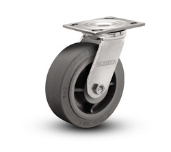 Medium Duty Casters Wheel
