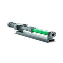 Filter Press Feed Pump