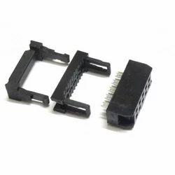FRC Connectors