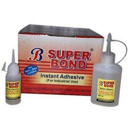 Super Bond Wood Glue