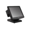 SA305 MSR POS Touch Screen Monitor