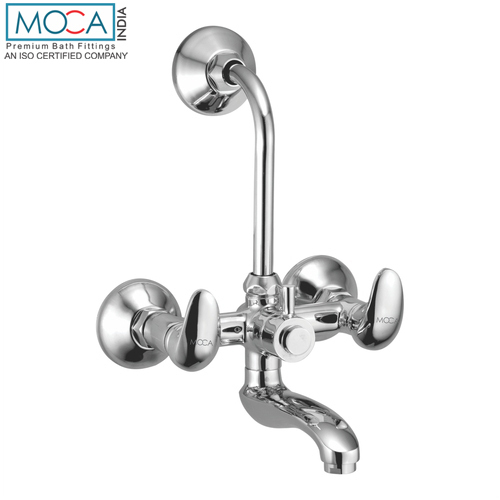 Select Cp Bath Fittings