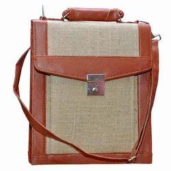 Side Executive Bag