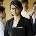 Recruitment Services in India