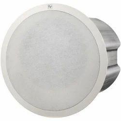 EVID PC8.2 Ceiling Speaker