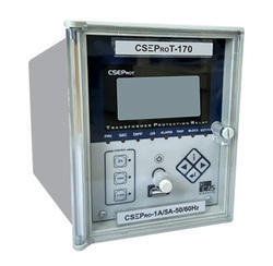 Transformer Protection CSEPRO-T170
