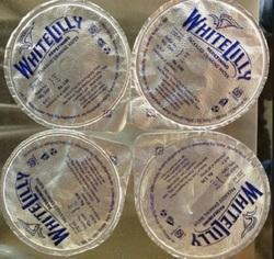 Easy Peal Off Sealing Film For Packaged Drinking Water