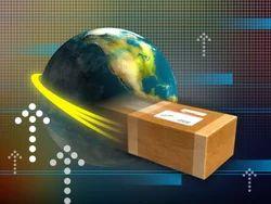 Worldwide Express Courier Cargo